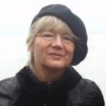 Portrait Baskenmütze